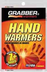 Hand warmer for cold weather Hand warmer for cold weather