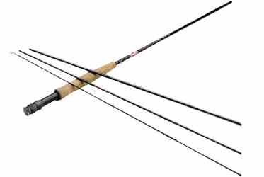 "TFO Casting For Recovery 86"" 5 wt 4pc TFO Casting For Recovery 86"" 5 wt 4pc"