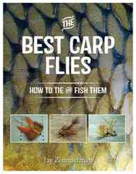 The Best Carp Flies The Best Carp Flies
