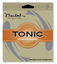 Tonic Spey/Skagit Shooting Head Tonic Spey/Skagit Shooting Head