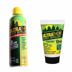 Ultrathon Insect Repellent Ultrathon Insect Repellent