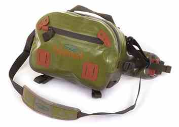 Fishpond Westwater Lumbar Pack Fishpond Westwater Lumbar Pack