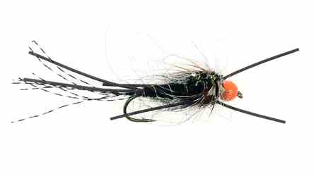 Fly fishing flies fly patterns fly fishing lures flies for Fly fishing stores near me