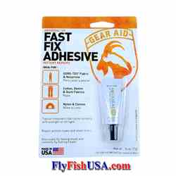 Aquaseal UV Fast Fix Adhesive Aquaseal, UV, Fast Fix Adhesive, waterproof, cures instantly with sunlight,