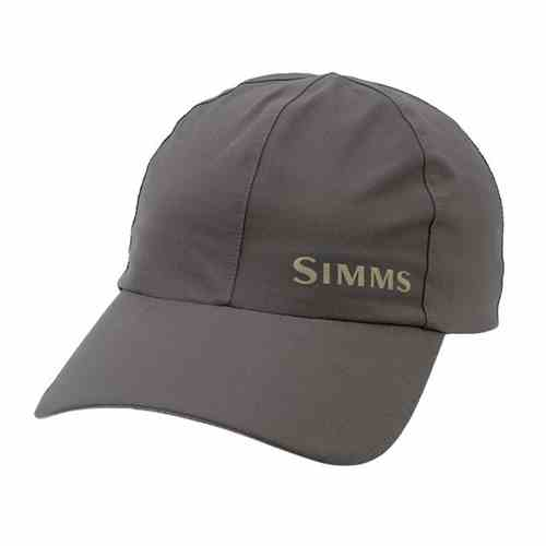 Simms G4 Gore-Tex Cape, Gunmetal color, picture