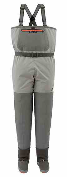 Simms Freestone Stockingfoot Wader Simms Freestone Stockingfoot Wader