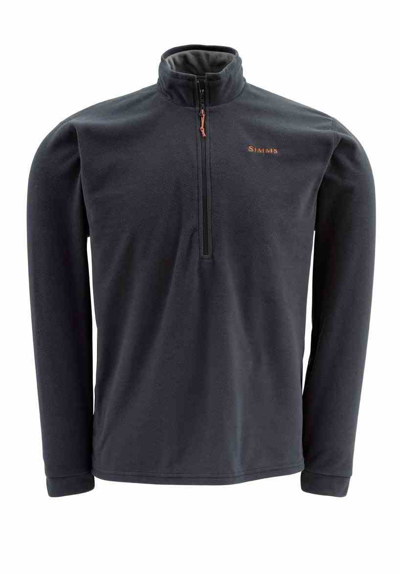 Waderwick Thermal Top - 10427-001-20