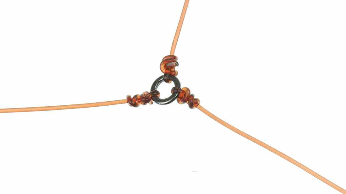 Tippet Rings - ACCTPR