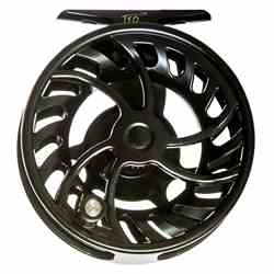 TFO NXT LA Fly Reels TFO NXT LA Fly Reels, best price, sealed adjustable drag, changeable spools, two sizes, fresh water